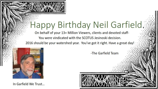Happy Birthday Neil Garfield_001