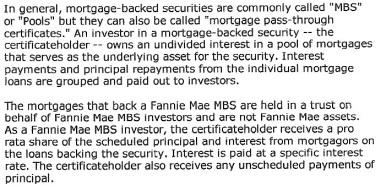 Crop-fannie-website-not-assets