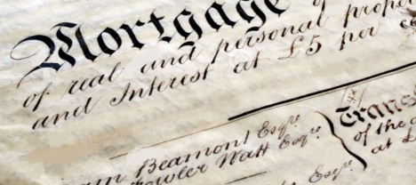 old-mortgage-deed-7611736.jpg