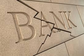 bankcrak