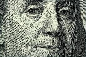 bailout | Livinglies's Weblog
