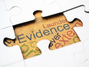 Evidence-Puzzle-via-TouroLawReview