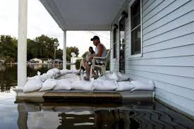 lousiana-floods-2