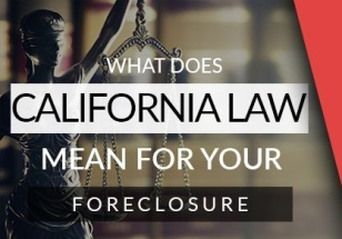 foreclosure defense | Livinglies's Weblog