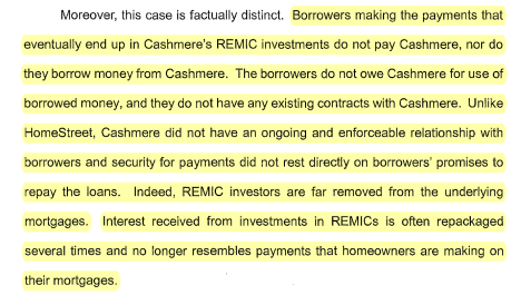 Cashmere snip - Investors are far removed from the underlying mortgages.PNG