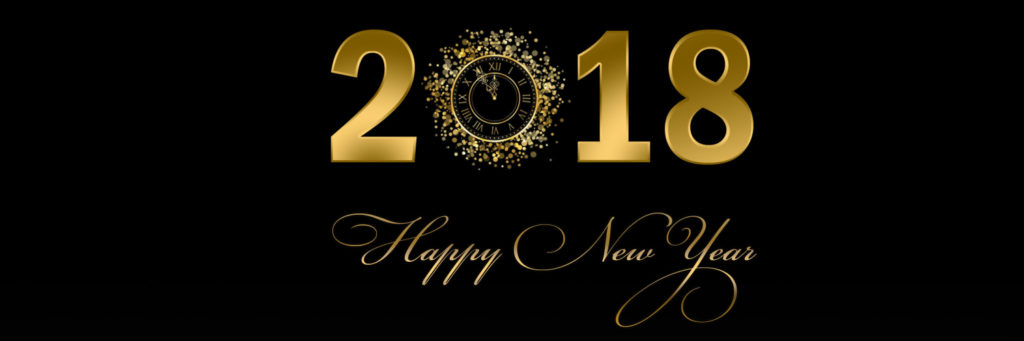 happy new year 2018 hd google plus covers g banners free download 1024341