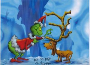 the-grinch-stole-christmas-christmas-paintings